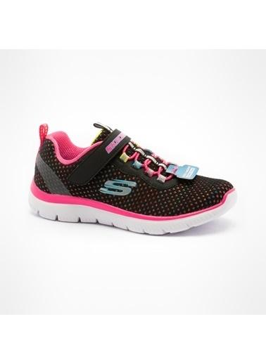 Skechers Yürüyüş Ayakkabısı Renkli
